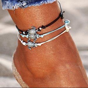 valley jewelry